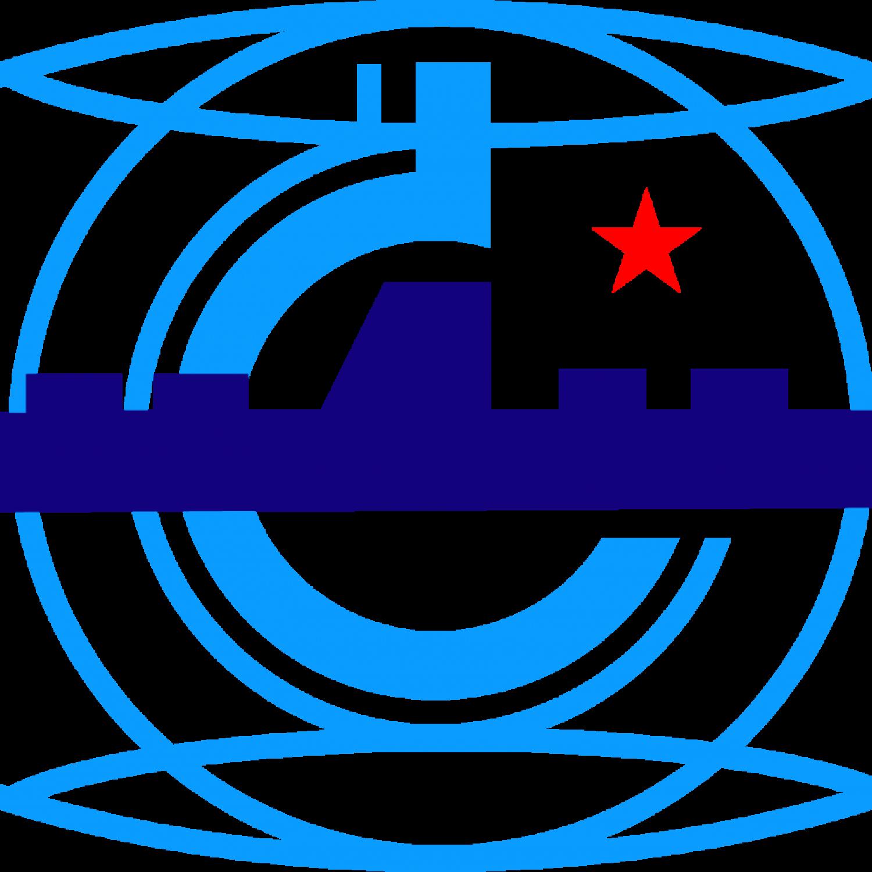 Tàu biển hoạt động tuyến nội địa vào cảng biển