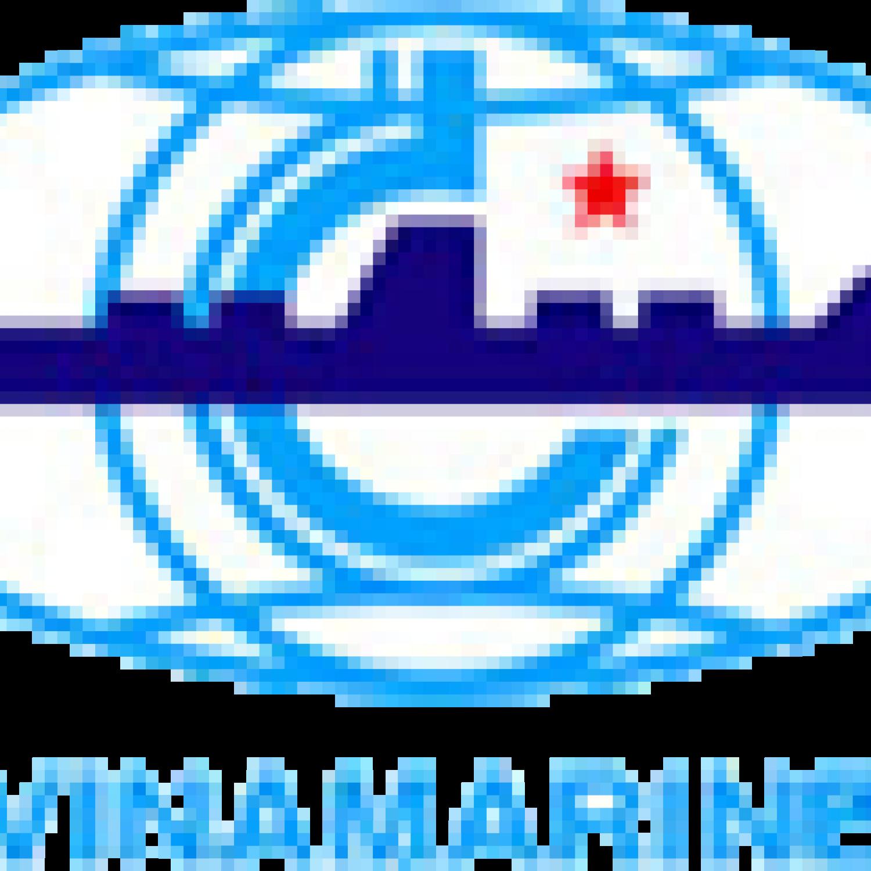 Chức năng, nhiệm vụ, quyền hạn Cảng vụ Hàng hải Đà Nẵng