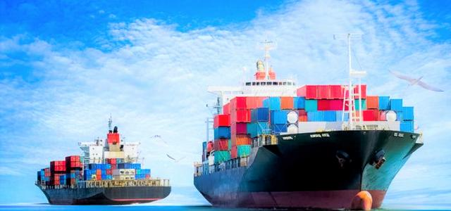 Tăng cường bảo đảm an toàn cho hoạt động của tàu thuyền tại vùng nước cảng biển Đà Nẵng
