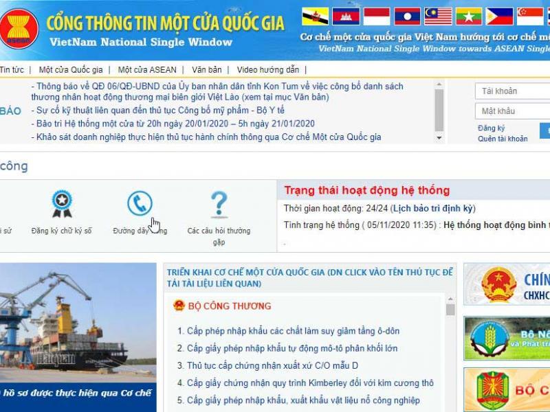 Cảng vụ hàng hải Đà Nẵng