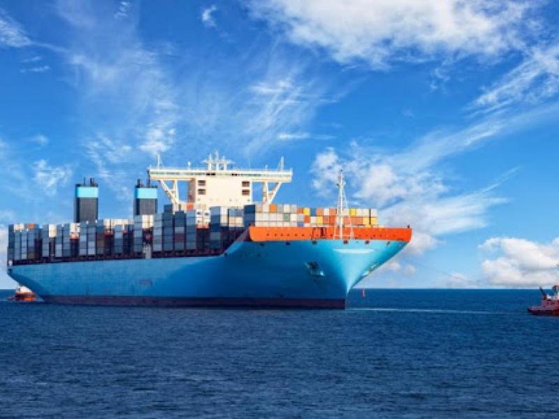Thông tư số MEPC.1/Circ.736/Rev.2 ngày 06 tháng 10 năm 2011 của Tổ chức Hàng hải quốc tế về Hướng dẫn ghi các hoạt động trong phần I-các hoạt động buồng máy của Số Nhật ký dầu