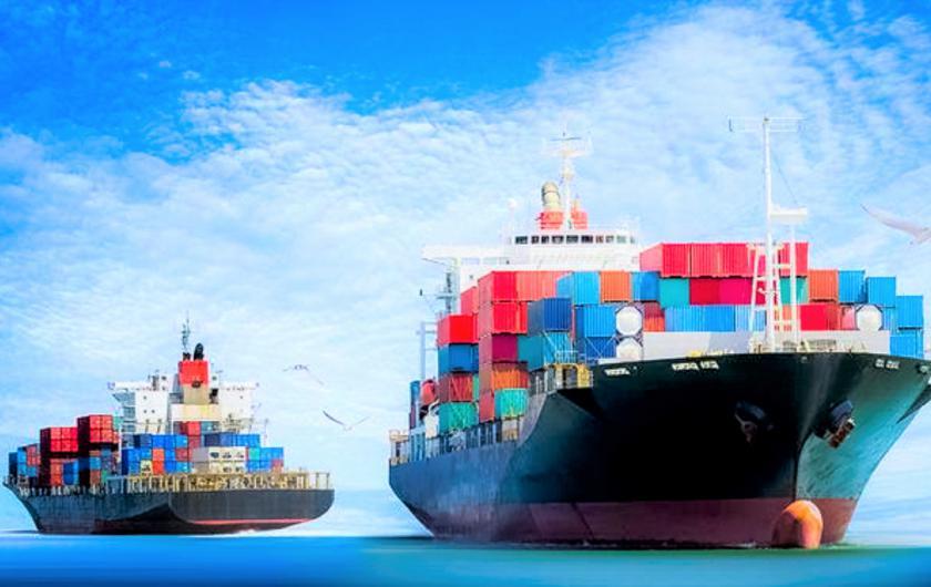 Dịch Covid-19: Cục Hàng hải Việt Nam nỗ lực tháo gỡ khó khăn cho chủ tàu, doanh nghiệp hàng hải